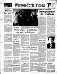 Weston-York Times (1971), 11 Feb 1971