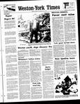 Weston-York Times (1971), 15 Apr 1971