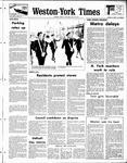 Weston-York Times (1971), 22 Apr 1971