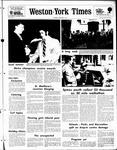 Weston-York Times (1971), 16 Dec 1971