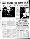 Weston-York Times (1971), 30 Dec 1971