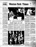 Weston-York Times (1971), 11 May 1972