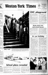 Weston-York Times (1971), 29 Jun 1972