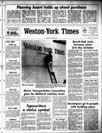 Weston-York Times (1971), 10 Aug 1972