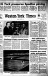 Weston-York Times (1971), 17 Aug 1972