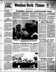 Weston-York Times (1971), 24 Aug 1972