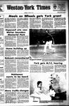 Weston-York Times (1971), 31 Aug 1972