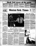 Weston-York Times (1971), 14 Sep 1972