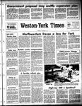 Weston-York Times (1971), 21 Sep 1972