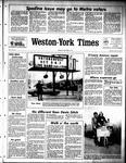 Weston-York Times (1971), 28 Sep 1972