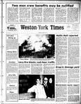 Weston-York Times (1971), 22 Mar 1973