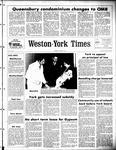 Weston-York Times (1971), 12 Apr 1973