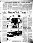 Weston-York Times (1971), 19 Apr 1973