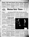 Weston-York Times (1971), 26 Apr 1973