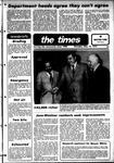 Weston-York Times (1971), 10 May 1973