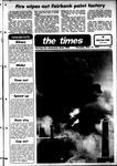 Weston-York Times (1971), 17 May 1973