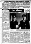 Weston-York Times (1971), 24 May 1973