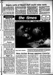 Weston-York Times (1971), 8 Nov 1973