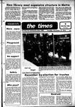 Weston-York Times (1971), 15 Nov 1973