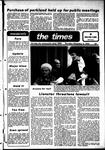 Weston-York Times (1971), 6 Dec 1973