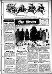 Weston-York Times (1971), 20 Dec 1973