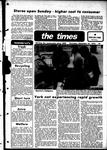 Weston-York Times (1971), 27 Dec 1973