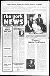 York News (1980), 1 May 1980
