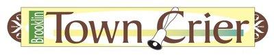 Brooklin Town Crier