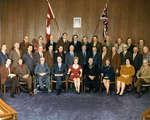 Ontario Council, 1972