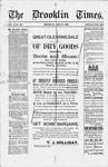 The Brooklin Times, 13 Jun 1882