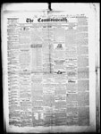 Commonwealth (Whitby, ON), 18 Jun 1857