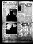 Daily Times-Gazette (Whitby, ON), 29 Jul 1949
