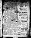 Watson, Nellie Heard, ? - 1912 (Died)