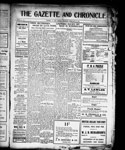 Whitby Gazette and Chronicle (1912), 26 Feb 1914