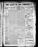 Whitby Gazette and Chronicle (1912), 26 Mar 1914