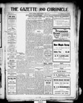 Whitby Gazette and Chronicle (1912), 23 Apr 1914