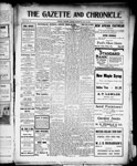 Whitby Gazette and Chronicle (1912), 28 May 1914