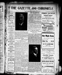Whitby Gazette and Chronicle (1912), 18 Jun 1914