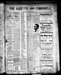 Whitby Gazette and Chronicle (1912), 2 Jul 1914