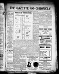 Whitby Gazette and Chronicle (1912), 17 Sep 1914