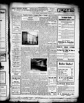 Whitby Gazette and Chronicle (1912), 3 Dec 1914