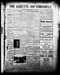 Whitby Gazette and Chronicle (1912), 25 Jan 1917