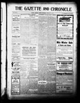 Whitby Gazette and Chronicle (1912), 15 Feb 1917