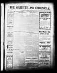 Whitby Gazette and Chronicle (1912), 15 Mar 1917