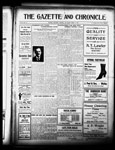 Whitby Gazette and Chronicle (1912), 26 Apr 1917