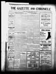 Whitby Gazette and Chronicle (1912), 17 May 1917