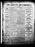 Whitby Gazette and Chronicle (1912), 26 Jul 1917