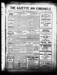 Whitby Gazette and Chronicle (1912), 2 Aug 1917