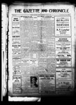 Whitby Gazette and Chronicle (1912), 9 Aug 1917