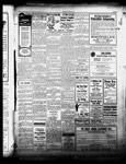 Bell, Stewart, ? - 1917 (Died)